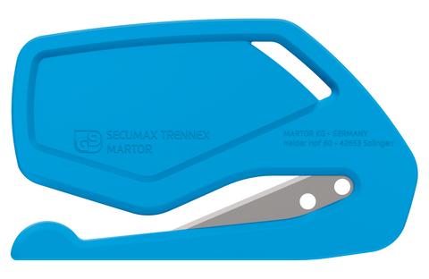 6200012.16 Martor 100 Stück Secumax Trennex