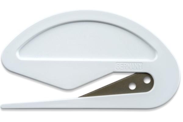 X2020AH 1 Stück Brieföffner Briefcutter GS
