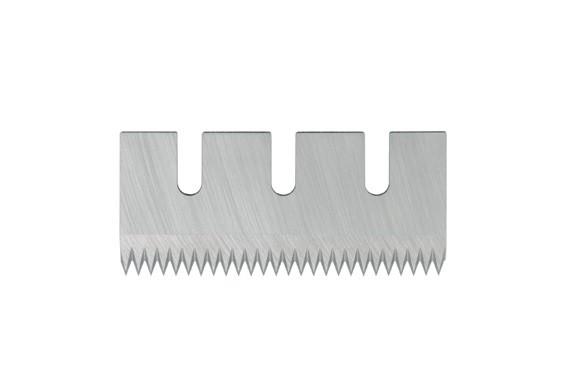 12-446-041.5AH 5 Stück Zahnklingen 773