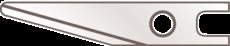 8606.65 Martor 100 Stück Grafikklinge Nr. 8606