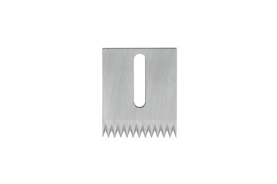 12-440-041.1AH 1 Stück Zahnklinge 740