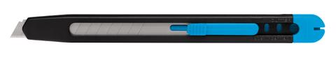 46100.08 Martor 1 Stück Argentax Cutter 9 mm Nr. 46100