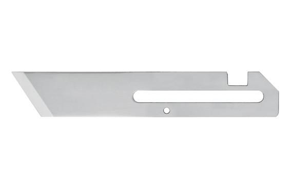 16-450-041.1AH 1 Stück Klinge Robust 155