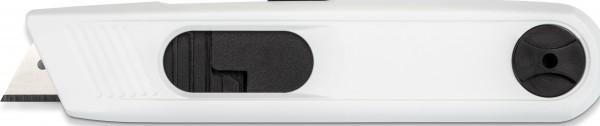X6060AH 1 Stück MultiCut Max GS Sicherheitsmesser