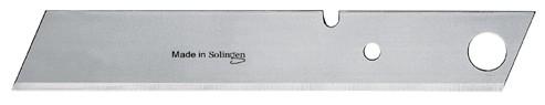 14-245-077.100AH 100 Stück Industrieklinge 105